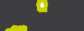 Organic products - Adamence Cosmetics