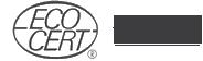 Charte Ecocert